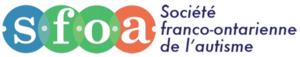 Société franco-ontarienne de l'autisme